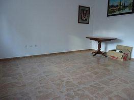 Wohnung in verkauf in calle San Pablo, San Pablo in Albacete - 247935910