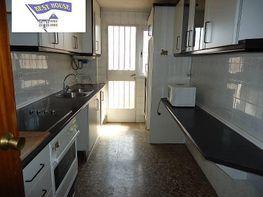 Wohnung in verkauf in calle Centrovillacerrada, Albacete - 330686526
