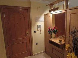 Foto - Apartamento en venta en calle Centro, Centro en Albacete - 225361023