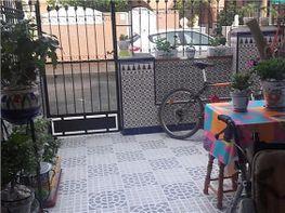 Casa adossada en venda San Pedro del Pinatar - 290288142