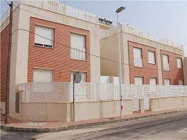 Baix en venda San Pedro del Pinatar - 290288208