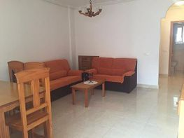 Casa adossada en venda San Pedro del Pinatar - 290288967