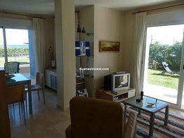 Appartamento en vendita en El Puerto en Dénia - 343385686
