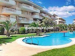 Appartamento en vendita en calle Burdeos, Jávea/Xàbia - 343389751