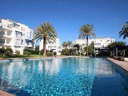 Appartamento en vendita en calle Oceà Atlàntic, Dénia - 343389661