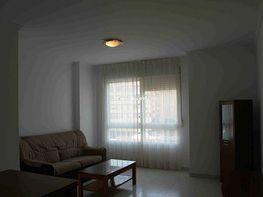 Appartamento en vendita en calle Benissa, Saladar en Dénia - 343389553