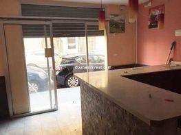 Locale commerciale en vendita en calle De Julio Antonio, La Roqueta en Valencia - 343389952