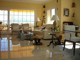 Attico en vendita en Miramar - 343388806