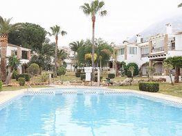 Appartamento en vendita en calle Neptú, El Montgó en Dénia - 343382017