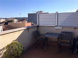Dúplex en alquiler en Gracia en Sabadell