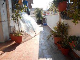 Casa en venta en Sabadell