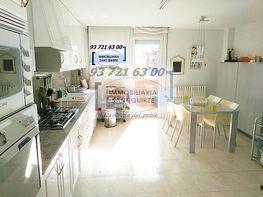 1 - Piso en venta en Mas duran en Sant Quirze del Vallès - 362680976