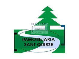Grundstück in verkauf in Sant Quirze del Vallès - 362681300