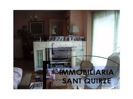 Haus in verkauf in Sant Quirze del Vallès - 362681303