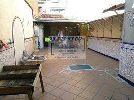 Haus in verkauf in Centre in Sant Quirze del Vallès - 412876678