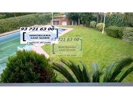 Wp_20150323_13_15_56_pro - Casa en venta en Sant Quirze del Vallès - 362681774