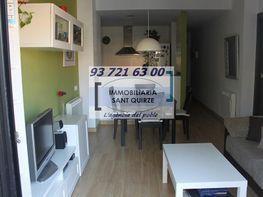 Piso en venta en Gracia en Sabadell