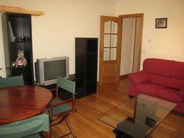 Apartamento en alquiler en calle Rúa Rio Neira, San Roque - As Fontiñas en Lugo