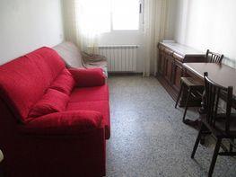 Piso en alquiler en calle Rio Ulla, Residencia - Abella en Lugo