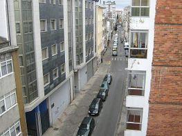 Piso en venta en calle Montiron, San Roque - As Fontiñas en Lugo