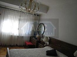 Petit appartement de vente à Lugo - 288732306