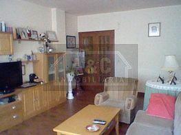 Petit appartement de vente à Burela - 288744234