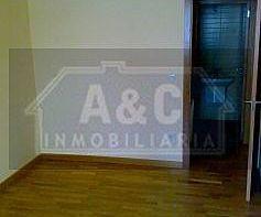Petit appartement de vente à Lugo - 288719250