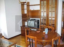 Petit appartement de vente à Lugo - 189072061