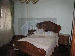 Petit appartement de vente à Lugo - 289189619
