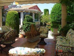 Casa adosada en venta en parque Pineda, Urb. Pineda Park en Sant Pere de Ribes - 314922776