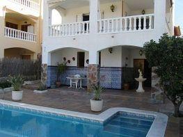 Casa en venta en calle Aneto, Sant Pere de Ribes