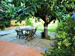 Casa en venta en calle Xarello del, Urbanitzacions del sud en Sant Pere de Ribes