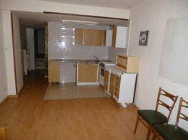 Wohnung in verkauf in calle Esglesia, Tremp - 158431507