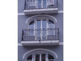 Wohnung in verkauf in plaza Major, Artesa de Segre - 158431579