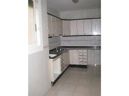 Wohnung in verkauf in calle Tarragona, Tremp - 158431591