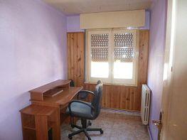 Wohnung in verkauf in calle Espanya, Tremp - 158431636