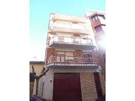 Wohnung in verkauf in calle Girona, Tremp - 158431762