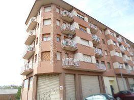 Wohnung in verkauf in calle Noguera Pallaresa, Tremp - 158433097