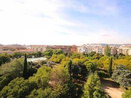 Dachwohnung in verkauf in calle Camp Redó, S´Oliverar in Palma de Mallorca - 220038961
