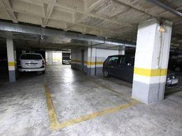 Parkplatz in verkauf in calle Bons Aires, Bons Aires in Palma de Mallorca - 220039213