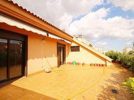 Dachwohnung in verkauf in calle Camp Redó, S´Oliverar in Palma de Mallorca - 220040488
