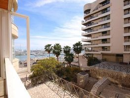 Wohnung in verkauf in paseo Marítimo, El Jonquet in Palma de Mallorca - 259716643