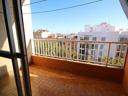 Wohnung in verkauf in calle Cas Capiscol, Amanecer in Palma de Mallorca - 221832847