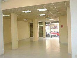 Geschäftslokal in verkauf in calle Camp Redó, Camp Redó in Palma de Mallorca - 224966363
