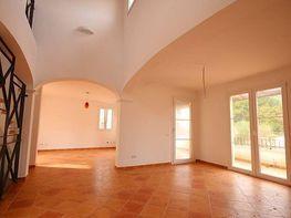 Casa adossada en venda calle Camp de Mar, Andratx - 243494018
