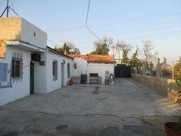Casa rústica - Casa en venta en calle Camino de Ambroz, San blas en Madrid - 381278323