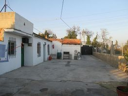 Casa en venda calle Camino de Ambroz, San blas a Madrid - 381278323