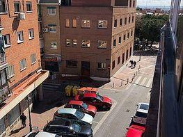 Loft en venta en calle Real, Casco Histórico de Vicálvaro en Madrid