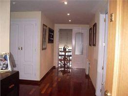 Petit appartement de vente à Ibi - 353259212