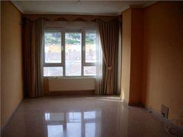 Petit appartement de vente à Ibi - 353259251